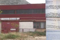 """Topljenje trebinjskog """"Metalca"""": Uništili firmu, falsifikovali potpis pa sve rasprodali"""