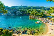 U kojim evropskim zemljama je najbolji kvalitet vode za kupanje?