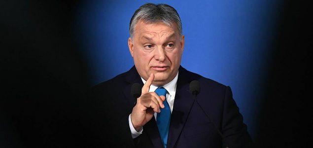 Ko je sve profitirao od novca iz Mađarske namenjenog za vojvođanski program