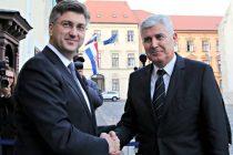 Otvorena pitanja Plenkoviću: Otkrijte javnosti dokumente koji će pokazati je li Vlada u Zagrebu suučesnik kriminala u Aluminiju!