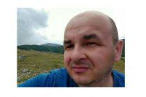 Nedžad Dedović: Gledao sam smrt direktno u oči i od tada me ništa čovjekovo ne može iznenaditi