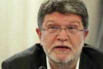 Picula će izvještavati o pretpristupnoj pomoći Balkanu