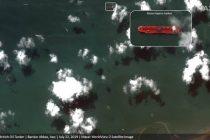 Iran nudi razmjenu tankera sa Velikom Britanijom