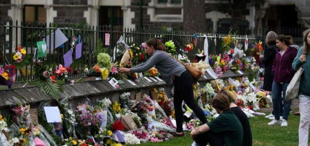 Novi Zeland počeo s otkupom oružja od vlasnika nakon napada u Christchurchu