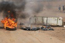 Sudan: Jedanaest mrtvih u sukobima demonstranata i vojske