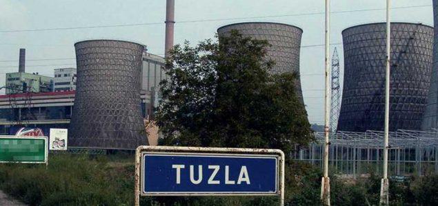Naša stranka Tuzla: Slaba podrška SDA u Tuzli nije fenomen, nego dio našeg identiteta
