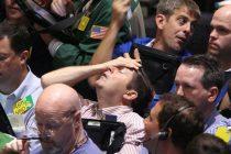 Tržišta upozoravaju na moguću recesiju u SAD