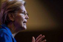 Šta predlaže Elizabeth Warren