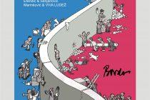 Izložba političke karikature: od Coraxa do Viva Ludež