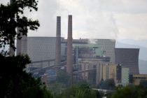 KVALITET ZRAKA U TUZLANSKOM KANTONU: Najveći zagađivači prolaze nekažnjeno