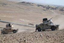 Talibani: Razriješene sve razlike sa SAD-om