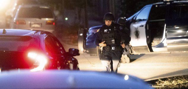 Masovne pucnjave u SAD-u, ubijene 34 osobe. Otkriveni identiteti napadača