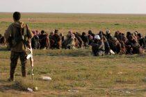 Assadove snage će dozvoliti civilima da izađu iz Idliba