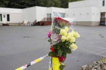Međusobne optužbe Norveške i Švedske nakon napada na džamiju