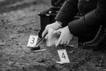 Pravni presedan kao epilog najstarijeg nerasvijetljenog ubistva u Banjoj Luci: Vlada RS mora platiti odštetu!