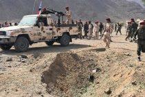 Gotovo 40 poginulih u dva napada u Jemenu