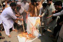 Kašmir: Poginuo prvi demonstrant nakon ukidanja autonomije