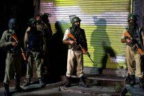 Pakistan odbacuje odluku Indije o ukidanju autonomije Kašmira