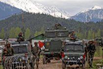Pakistan traži hitnu sjednicu Vijeća sigurnosti UN-a zbog Kašmira