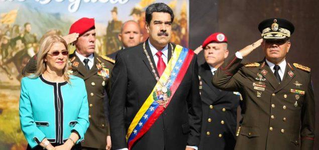 Izbori za Kongres – novi kamen spoticanja u Venecueli