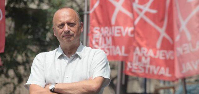 Purivatra: Sarajevo Film Festival stvara novu energiju