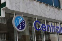 Recept za pljačku: Apoteke Sarajevo za dva softvera izdvojila preko 2 miliona KM, danas ni jedan u potpunosti ne funkcioniše