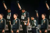 Čudesna priča o čovjeku koji se suprotstavio zlu rasizma: Dobio priznanje mrtav i nakon 50 godina