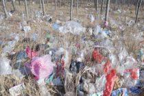 Njemačka planira zabraniti plastične kese