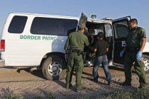 SAD: Migranti odsad mogu biti zadržani u pritvoru neograničeno