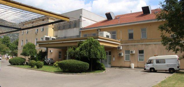Zahtijevamo od zastupnika u Skupštini HNK da počnu zarađivati platu i spase Bolnicu Safet Mujić