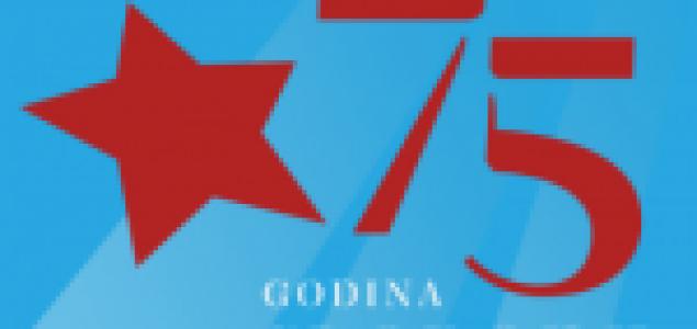 """""""75 godina slobode"""" proslava oslobođenja grada i otoka Korčule"""