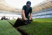EU neće zabraniti vještačku travu, ali traži alternativu