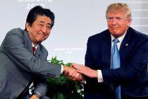 Trump na samitu G7: Predsjednik u Biaricu popustio pristalicama slobodne trgovine