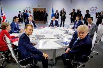 Sumnje u lak dogovor o trgovini SAD i Velike Britanije