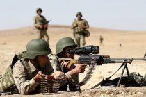Ministar odbrane SAD-a: Namjeravamo spriječiti invaziju Turske na Siriju