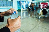 Aerodrom u San Francisku zabranjuje upotrebu plastičnih flašica za vodu