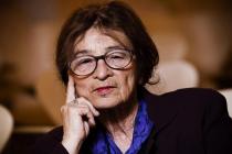AGNEŠ HELER: Orbanov režim je tiranija