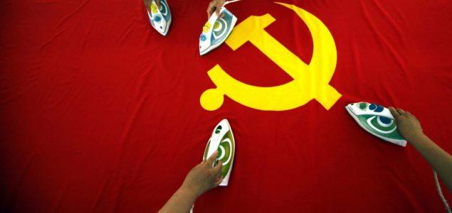 Grigoriadis: Kini nije u interesu ulazak Zapadnog Balkana u EU