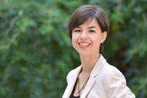 Amela Topuz Bajraktarević: Kultura sjećanja je etički imperativ naše generacije