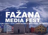 Fažana Media Fest traje već sedam dana, ali publici još nije dosta
