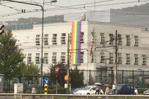 Sarajevo oduševilo cijeli svijet: 17 ambasada- BiH je otvorena i tolerantna zemlja