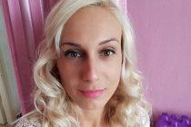 Tatjana Mutlak: Normalno je da ti drugarica može biti Nejra isto kao i Milica