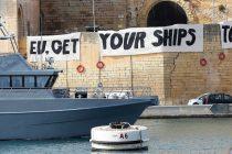 Samit o migraciji na Malti: Solidarnost po pitanju izbjeglica?