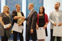 Novinar Žurnala Amarildo Gutić prvonagrađeni na konkursu EU za istraživačko novinarstvo