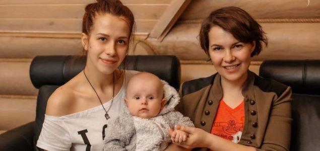 Pomoć mladima nakon napuštanja sirotišta u Rusiji