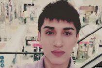 Varvarsko ubistvo geja u Uzbekistanu
