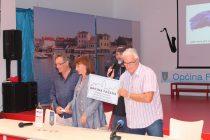 FAŽANA MEDIA FEST – DAN 2 (14. 09. 2013.)