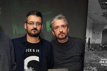 ZATAŠKANA STRATIŠTA: Kataloška knjiga o kulturi zločina