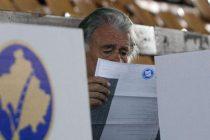 Građanska prava i slobodno glasanje: Narodu treba omogućiti da bira, ne samo da glasa