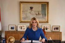 """Marin Jurjević: ŠJORA FILE SE PLAŠI DA KOLINDA NE POČME ČITAT """"PINOKIJA""""?"""